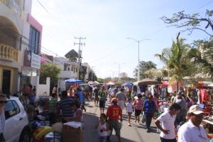 Andale Bazaar 1