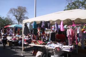 Andale Bazaar 2
