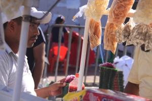 Andale Bazaar 5