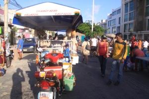 Andale Bazaar 6